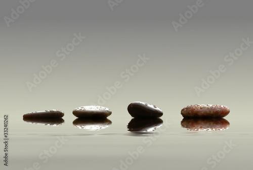 Fototapeten,steine,energie,energie,gruppe