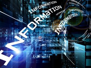 Information World