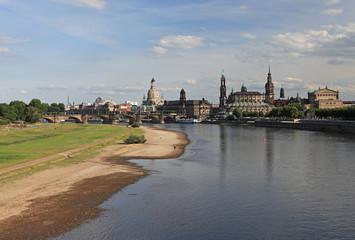Dresden-Elbflorenz