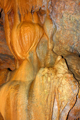 Rickwood Caverns - Alabama
