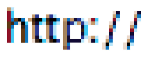 http logo