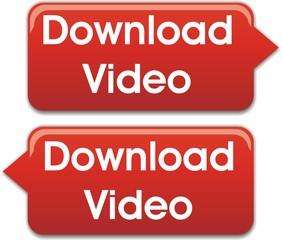 bulles download video