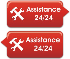 bulles assistance 24/24
