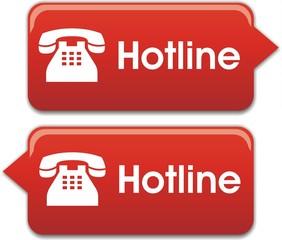 bulles hotline