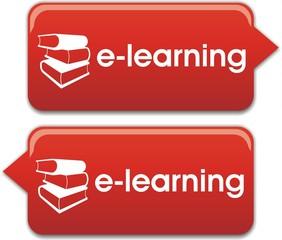 bulles e-learning