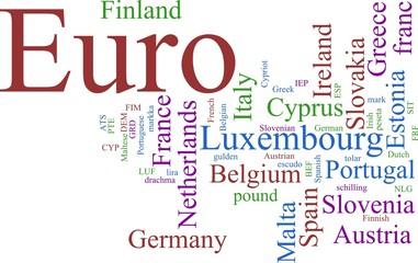 The EURO
