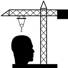 Intelligenza in costruzione