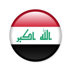 Irak - Button