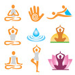 Icons_yoga_spa_massage