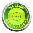 öko-strom tarife vergleichen button