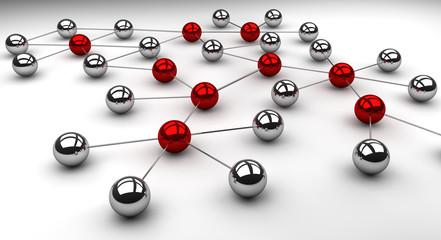 Chrom Network