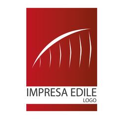Impresa Edile Logo