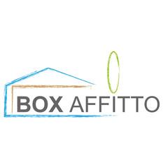 Box Affitto