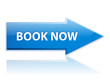 BOOK NOW Web Button (order apply online e-booking click here go)