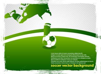 soccer player 4