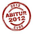 Abitur 2012 / vektor
