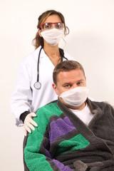 Ärztliche Fürsorge