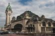 Limoges (Haute-Vienne) - Gare des Bénédictins - 33302207
