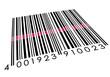 barcode11