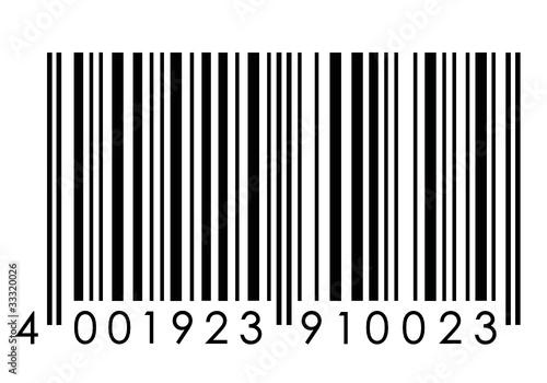 barcode11 - 33320026