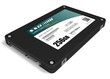 256GB solid state drive (SSD)