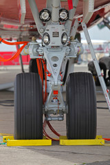 avion 0242