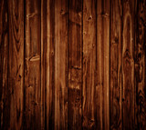 Fototapety abstrakte Holzwand