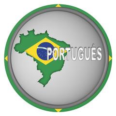 Portuguès