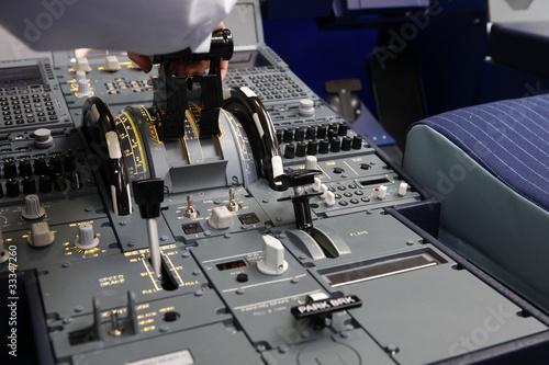 avionique 009