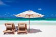 Fototapeten,strand,tropisch,landschaft,ozean