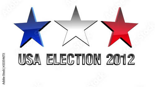election 2012 WEB banner WhiteScreen