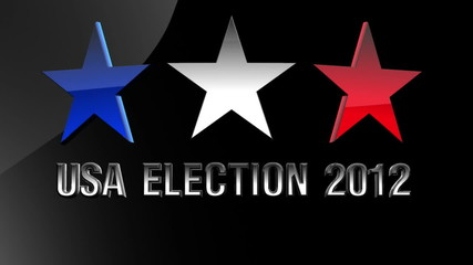 election 2012 WEB banner BlackScreen