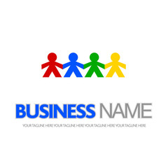logo comunità