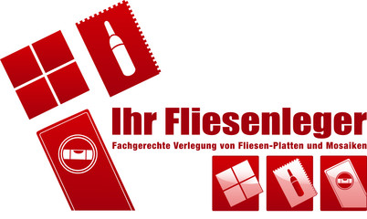 Fliese_1