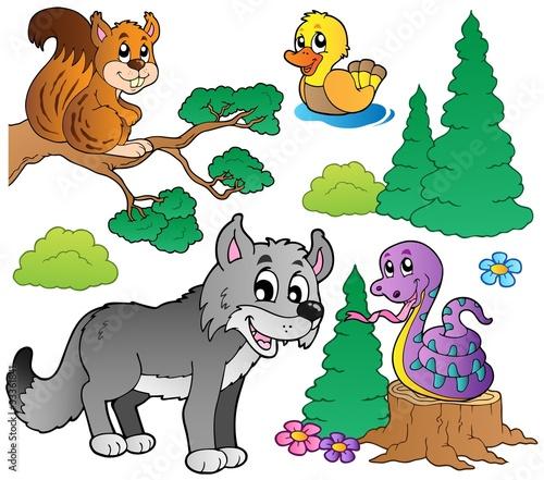 zestaw-zwierzat-lesnych-2