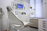 dentist office interior - 33367660