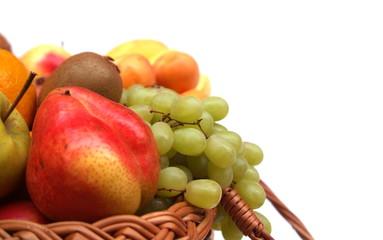 Diverse Fruchte/ H