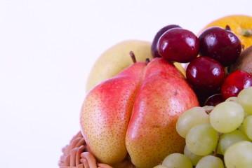 früchte re/ H
