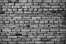 Cegły i czarno-białe.