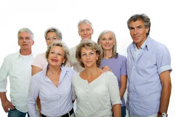 Vitale Senioren
