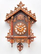 Cuckoo clock - 33382062