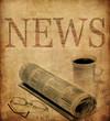 Obrazy na ścianę i fototapety : News