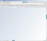 Mock Web Browser poster