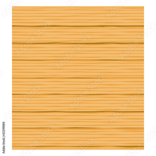 wooden retro background
