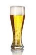 Detaily fotografie Pivní sklo