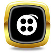 BiancoFilm reel button