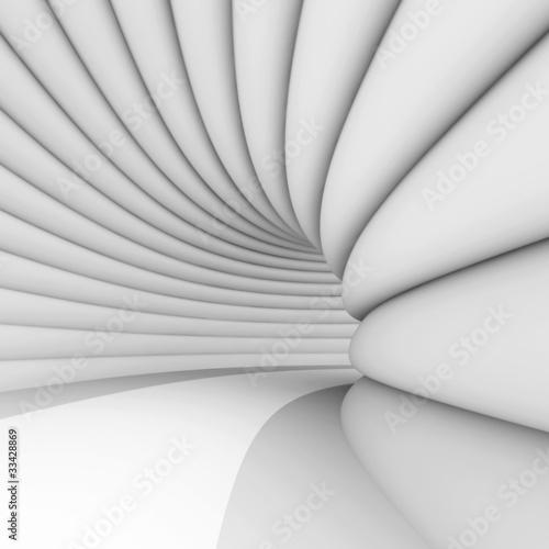 Architecture Background © Max Krasnov