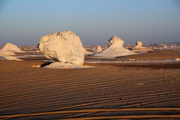 Egipto - Farafra