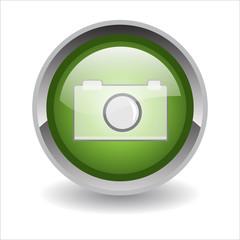 Button - Photo