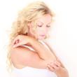 Vorsorge Hautkrebs